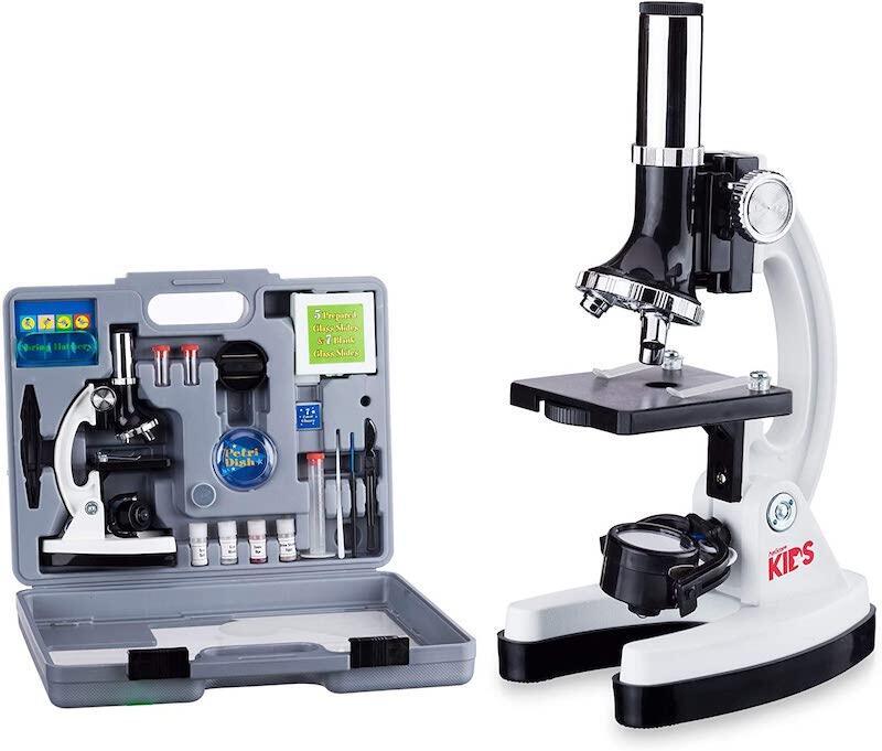 amscope-microscope.jpg