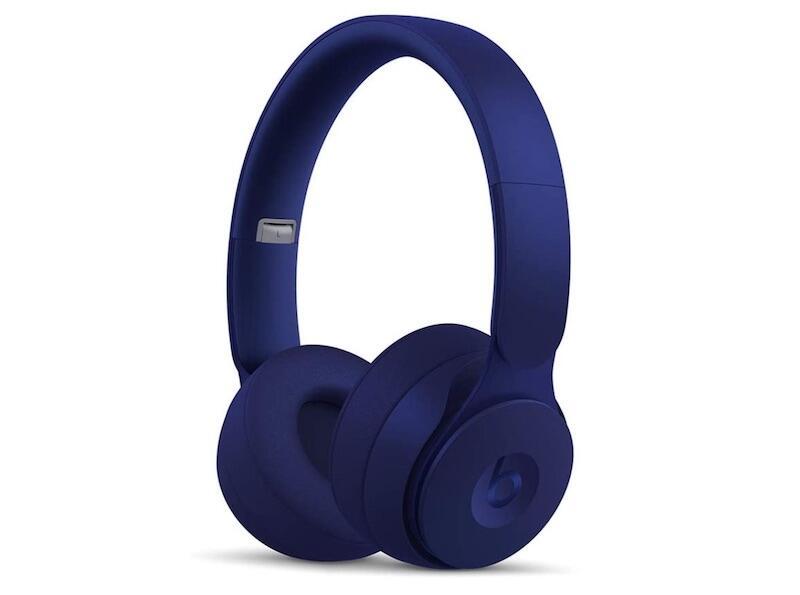 beats-headphones.jpg