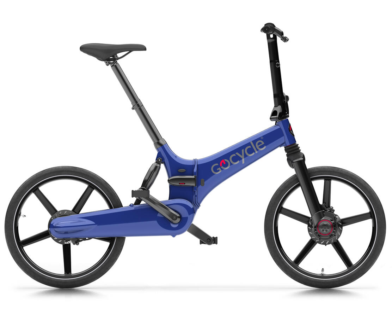 gocycle-gx.jpg